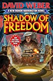 Shadow Of Freedom (Honor Harrington)