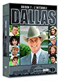Dallas - Saison 7