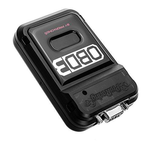 Preisvergleich Produktbild Chiptuning Powerbox Leistungsteigerung GT-RS3 für S-aab 9-5 2.3 T 185PS Benzin Premium Tuningbox mit Motorgarantie Mehr Drehmoment - Bessere Beschleunigung - Weniger Verbrauch