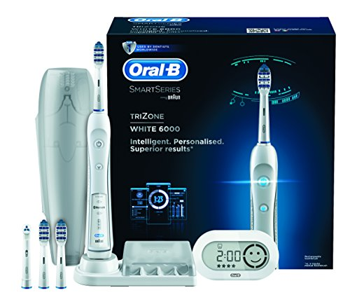oral-b-trizone-6000-electric-rechargeable-toothbrush-with-bluetooth-connectivity