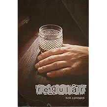 Regular (English Edition)