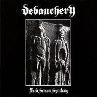 Dead Scream Symphony [Clean]