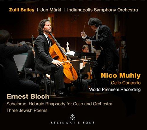 muhly-concerto-pour-violoncelle-bloch-schelomo-trois-poemes-juifs