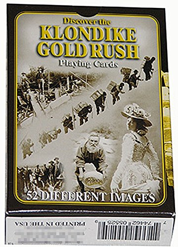 scopri-il-klondike-gold-rush-set-di-52-carte-da-gioco-jokers-sts