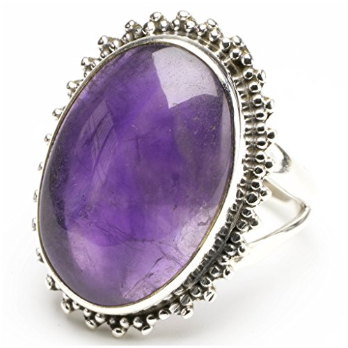 stargems-tm-naturel-amethyste-design-unique-bague-en-argent-sterling-925-taille-us-7