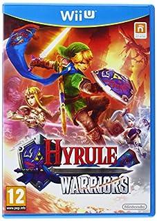 Hyrule Warriors (B00KX9TWN4) | Amazon price tracker / tracking, Amazon price history charts, Amazon price watches, Amazon price drop alerts