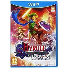 Amazon Es Envio Gratis Juegos Wii U Videojuegos