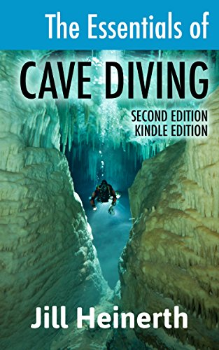 the-essentials-of-cave-diving-the-latest-techniques-equipment-and-practices-for-scuba-diving-in-cave