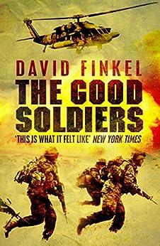 Ebook Descargar Libros Gratis The Good Soldiers PDF Online
