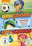 Team Umizoomi Umigames kostenlos online stream