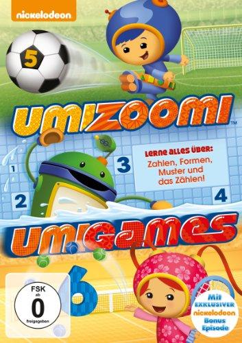 team-umizoomiv4-umigames-import-anglais