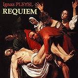 Requiem : Ignace-Joseph Pleyel - CD Album