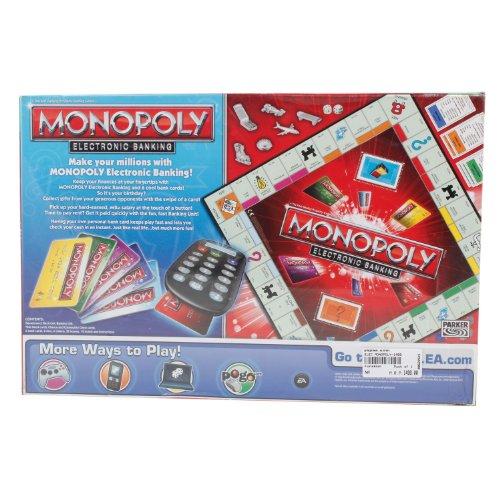 Funskool-Monopoly-Electronic-Banking
