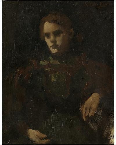 photographic-print-of-model-study-geesje-kwak-george-hendrik-breitner-c-1880-c-1923