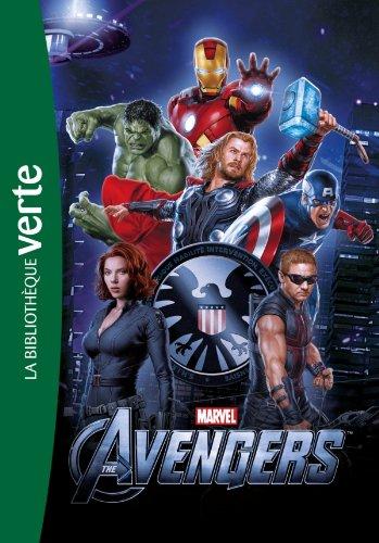 """<a href=""""/node/193118"""">The Avengers</a>"""