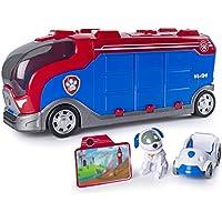 Patrulla Canina - Mission Cruiser Autobus (Bizak 61926719)