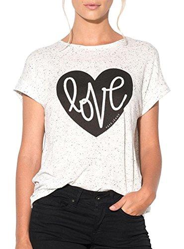 pepe-jeans-t-shirt-donna-grey-medium
