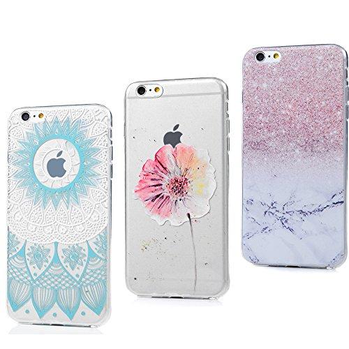 maviss-diary-coque-iphone-6-plus-iphone-6s-plus-tpu-silicone-souple-gel-doux-housse-etui-de-protecti