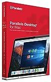 Parallels Desktop 12 for Mac (UK)