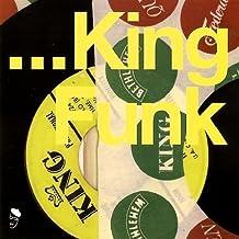 King Funk [Vinyl LP]