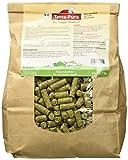 Terra Pura Vegetarisches Bio Hundefutter 1 kg