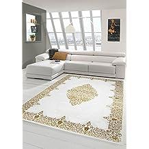 Tappeti moderni amazon il miglior design di ispirazione for Amazon tappeti soggiorno