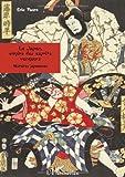 Le Japon, empire des esprits vengeurs : Histoires japonaises