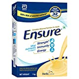 Ensure Complete, Balanced Nutrition Drink for Adults with Nutri - Strength Complex