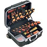 Plano PC 620E Trolley porte-outils professionnelle en Polycarbonate/ABS