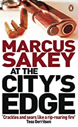 At the City's Edge: Chicago Crime Fiction