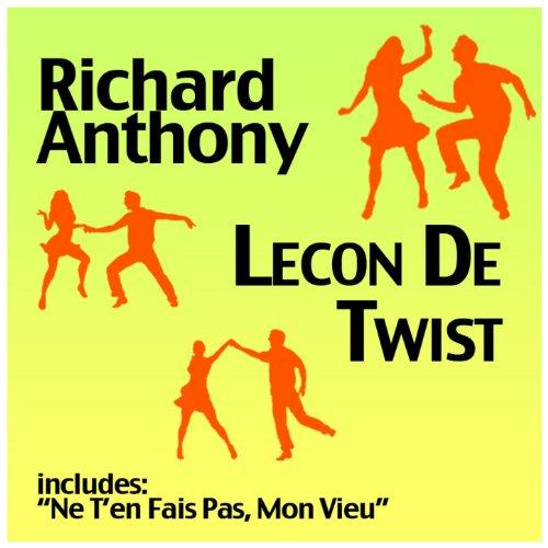Lecon De Twist