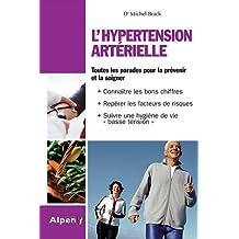 L'Hypertension arterielle