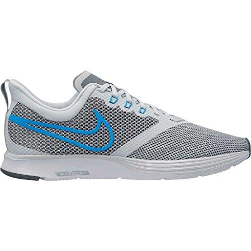 Nike Zoom Strike - Zapatillas de Running para Hombre