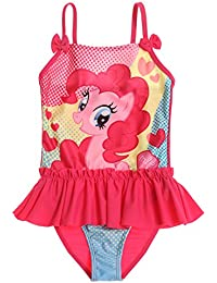 My Little Pony Kids' Clothing Sales at Macy's are a great opportunity to save. Shop the My Little Pony Kids' Clothing Sale at Macy's and find the latest styles for your little one today. Free Shipping Available.