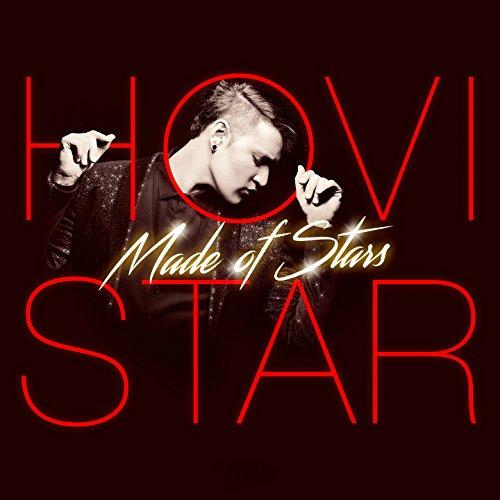 made-of-stars