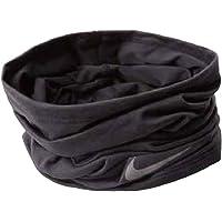 Nike Tubo Multiuso Dri-Fit Wrap Bandana Fascia per Capelli Sciarpa