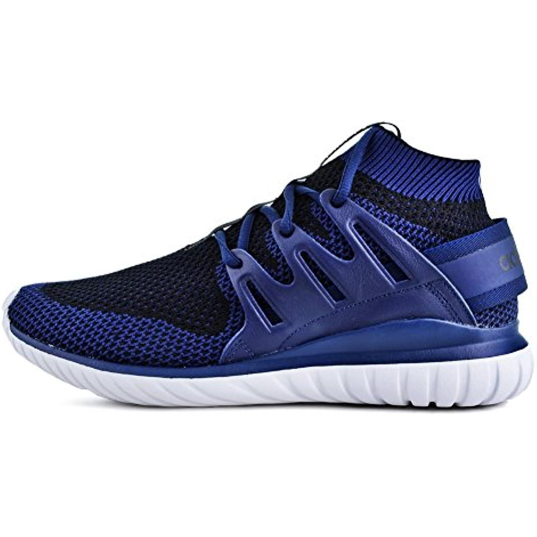 Basket adidas Originals Tubular Nova - S80108 S80108 S80108 - B01LWC934Z - 266c0d
