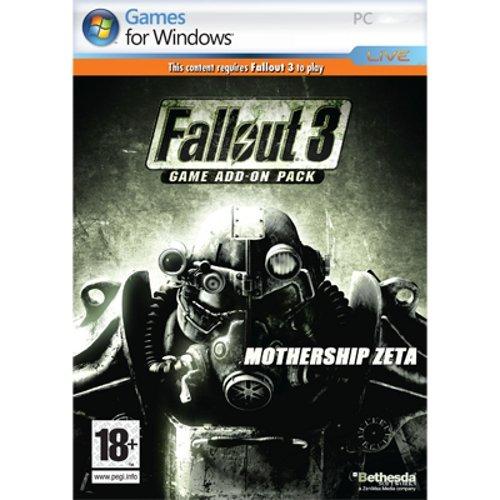 fallout-3-dlc-mothership-zeta-online-game-code