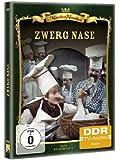 Zwerg Nase - DDR TV-Archiv