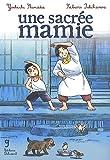 Telecharger Livres Sacree mamie une Vol 9 (PDF,EPUB,MOBI) gratuits en Francaise