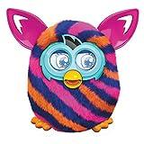 Furby A64141010 - Jeu Electronique - Boom Sunny - 3 Couleurs