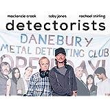 Detectorists Series 1