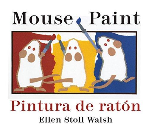 mouse-paint-pintura-de-raton