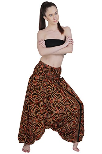 harem-pants-spiral-indian-alibaba-dance-trouser-yoga-pant-hippie-boho-women-wear-beach-party-jumpsui
