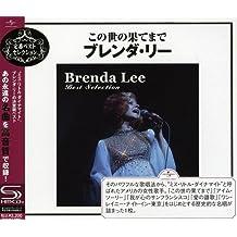 Brenda Lee Best Selection [Shm