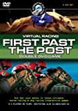 First Past The Post [Interactive DVD]
