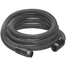 Festool - Manguera de aspiración (27 mm de diámetro, 3.5 m de largo)