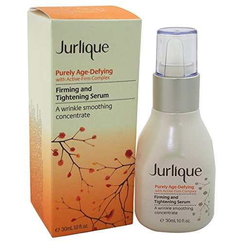 jurlique-purely-age-defying-facial-serum-30ml