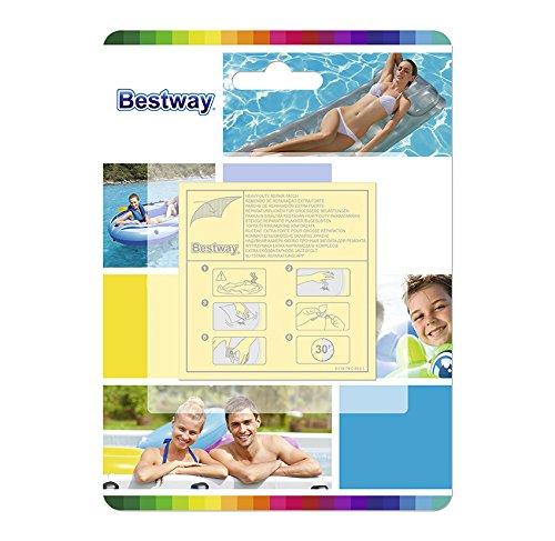 bestway-62068-toppa-di-riparazione-strong-10-pezzi-inclusi