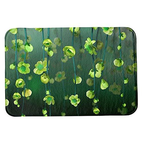 suavemats-alfombras-de-bano-ducha-ultra-suave-microfibra-antideslizante-piso-blossom-flowers-green-a